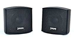JNM P 211 Satellite Speakers