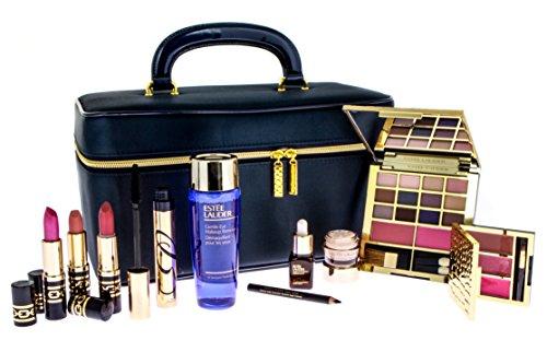 estee-lauder-deluxe-pure-color-makeup-hautpflege-im-beautycase