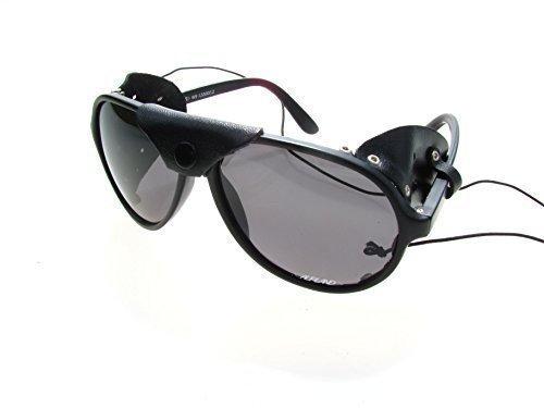 alpland-bergbrille-gletscherbrille-mountain-glasses-schutzbrille-sonnenbrille-hochster-sonnenschutz-