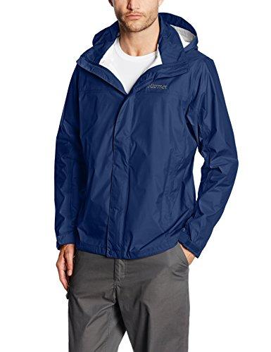 marmot-giacca-precip-da-uomo-uomo-jacke-precip-arctic-navy-m