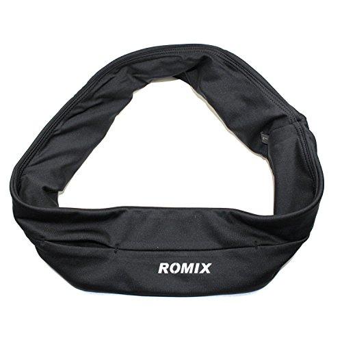 ceinture-de-voyage-anti-vol-noire-pour-mobile-siemens-xelibri-6