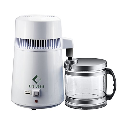 lifebasis-destilador-de-agua-casero-domestica-water-distiller-purificador-filtro-para-hacer-agua-des