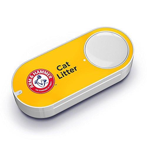 arm-hammer-cat-litter-dash-button