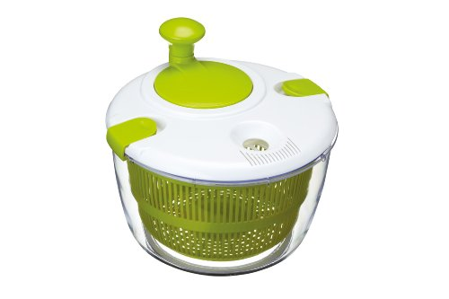 kitchen-craft-salad-spinner