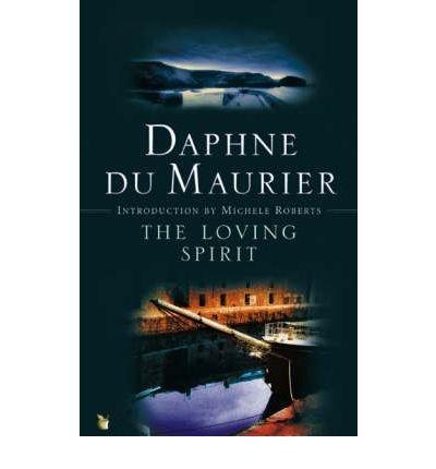 rebecca-by-daphne-du-maurier-author-paperback-on-jan-2003