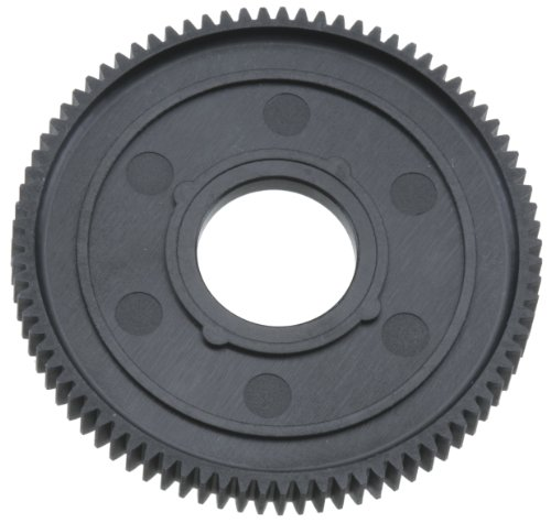 HPI Racing 103372 Spur Gear, 83T, 48P - 1