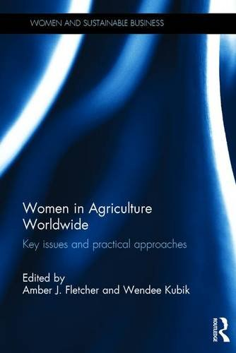 women-in-agriculture-worldwide-key-issues-and-practical-approaches