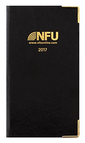 letts-nfu-2017-medium-pocket-week-to-view-diary-green