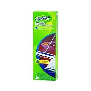 Swiffer Max Starter Kit - 1 Each