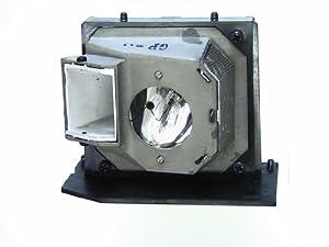 Infocus 300W Lamp Module for IN81/IN82 Projectors