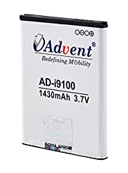 Advent AD-i9100 Mobile Battery