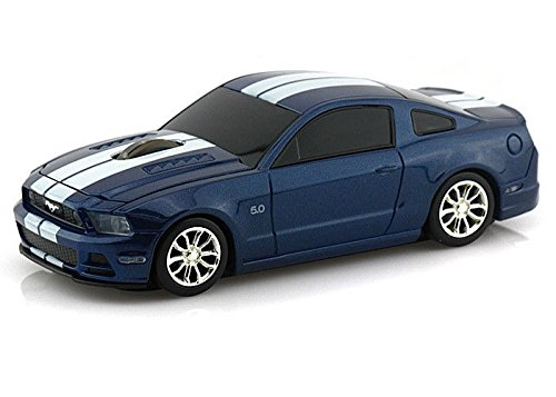 ford-mustang-gt-wireless-mouse-blue