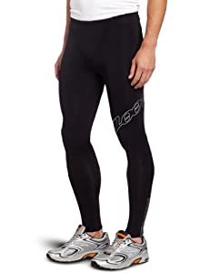 Zoot Sports Mens Performance Pulse Tight by Zoot Sports
