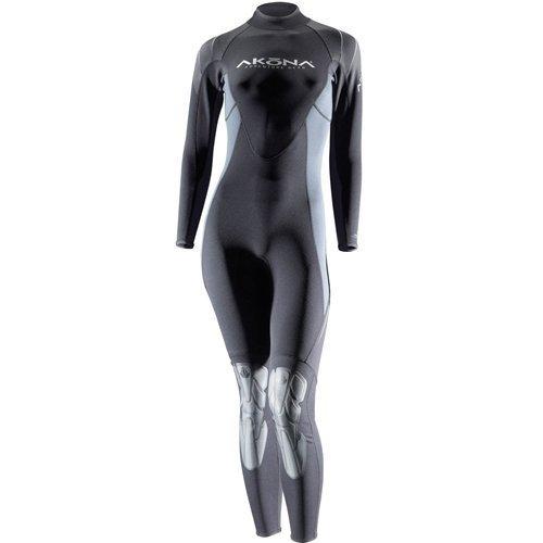 akona-womens-wetsuit-5-1mm-by-akona