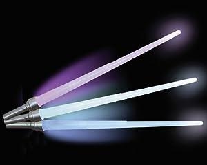 Lichtschwert,Laserschwert Leuchtend.