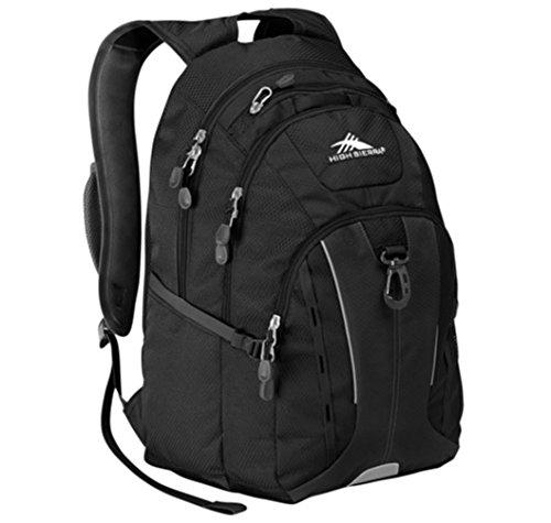 backpacks-for-schools-high-sierra-riprap-laptop-backpack-royal-black