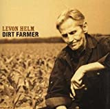 Dirt Farmer [12 inch Analog]