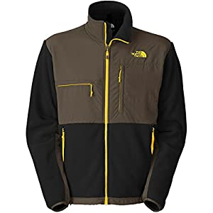 The North Face Men's Denali Jacket by The North Face