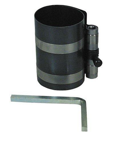 Lisle 19500 Ring Compressor 013438001822