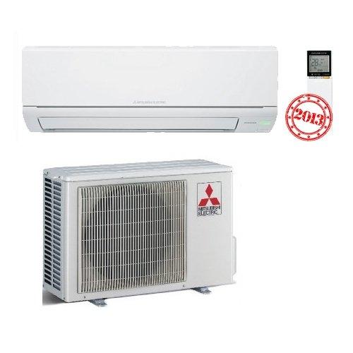 climatizzatore-mitsubishi-electric-inverter-msz-hj50va-18000-btu