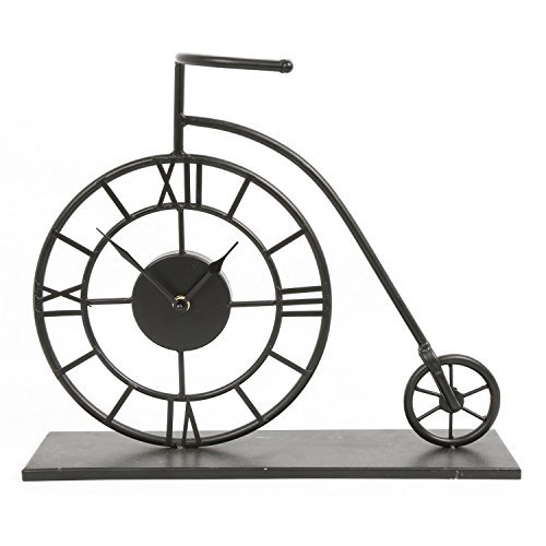 metal-vintage-hovis-bicycle-clock-by-lincolngifts