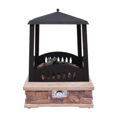Landmann-Grandview-Outdoor-Gas-Fireplace