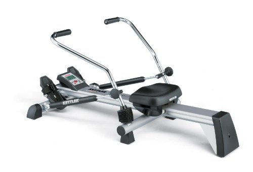Buy Kettler Favorit Rowing Machine