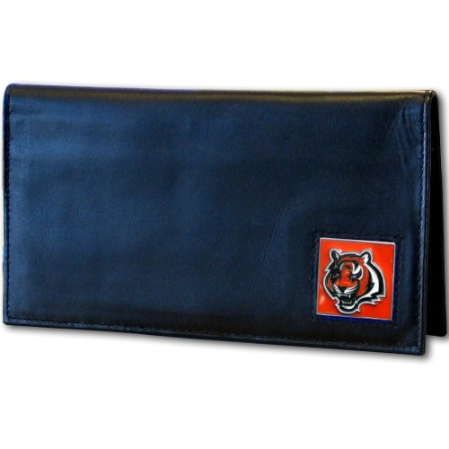 coach checkbook holder. Leather Checkbook Cover