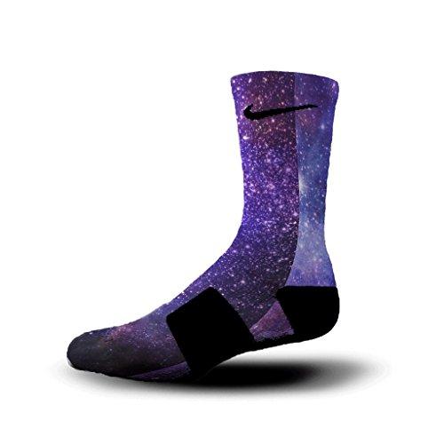 hoopswagg-deep-space-galaxy-custom-nike-elite-socks-large