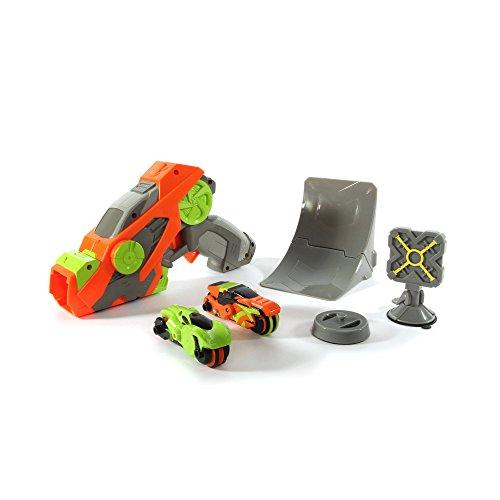 blip-toys-street-shots-street-blaster-vehicle-set