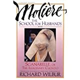 School For Husbands and Sganarelle, or The Imaginary Cuckold, by Moliere (0151795770) by Moliere