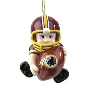 Buy 3in. Lil Fan Team Players - Washington Redskins by SC Sports