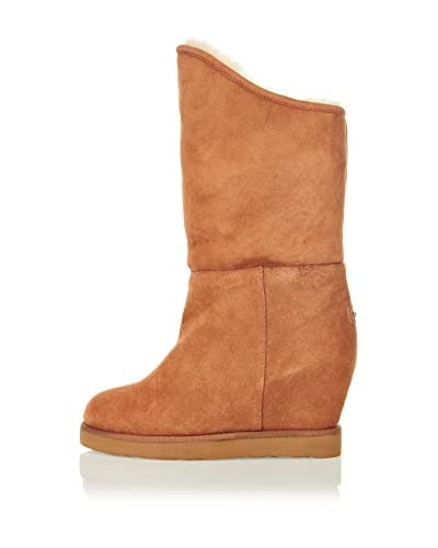 Australia Luxe Collective Stivale Zeppa Cosy Tall Wedge
