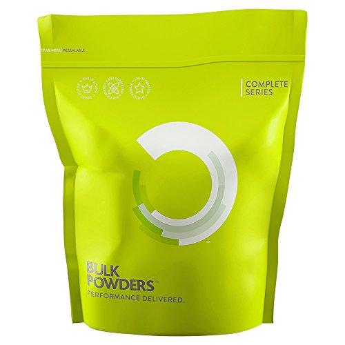 bulk-powders-complete-greens-powder-pure-super-greens-unflavoured-100-g