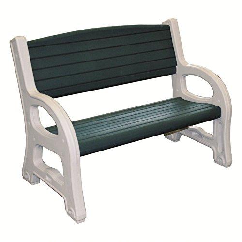 gartenbank weiss 2 sitzer preisvergleiche erfahrungsberichte und kauf bei nextag. Black Bedroom Furniture Sets. Home Design Ideas