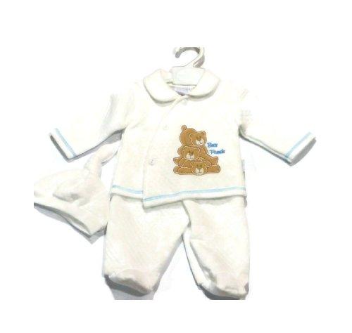 Baby Clothes Boutiques Online