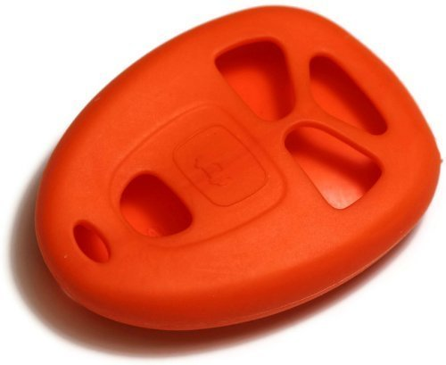 dantegts-portachiavi-cover-in-silicone-arancione-per-smart-remote-key-tasche-protezione-catena-satur
