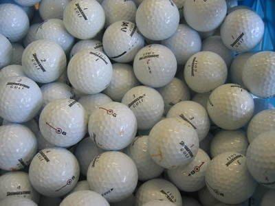 50-x-assorted-bridgestone-golf-balls-aaa-aa-condition
