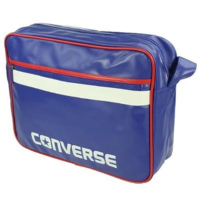 Converse Classic Shoulder Messenger Bag