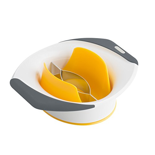 zyliss-3-in-1-mango-slicer-peeler-and-pit-remover-tool