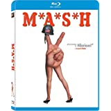 Mash [Blu-ray] [1970] [US Import]by Donald Sutherland