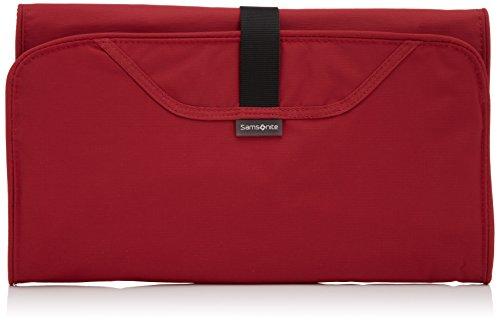 samsonite-travel-accessor-v-fold-hang-toiletry-kit-bolsa-de-aseo-rojo-rojo