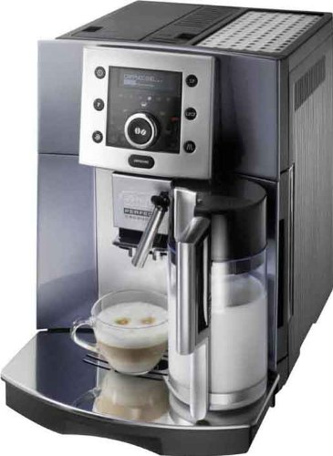 Kaffeevollautomat Delonghi ESAM 5500