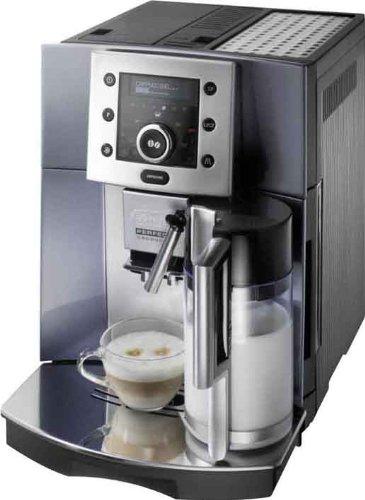 Kaffeevollautomat Delonghi ESAM 5500
