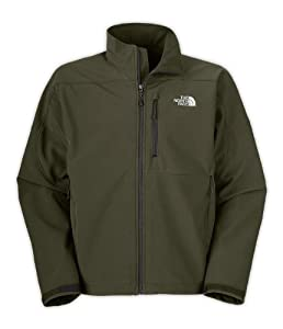The North Face Mens Apex Bionic Style: AMVY-79L Size: XXL