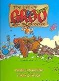 Life Of Groo (0936211520) by Evanier, Mark