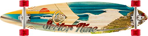 sector-9-sprocket-9-ball-complete-longboard-madeira-44-x-975-inches-bbf146c