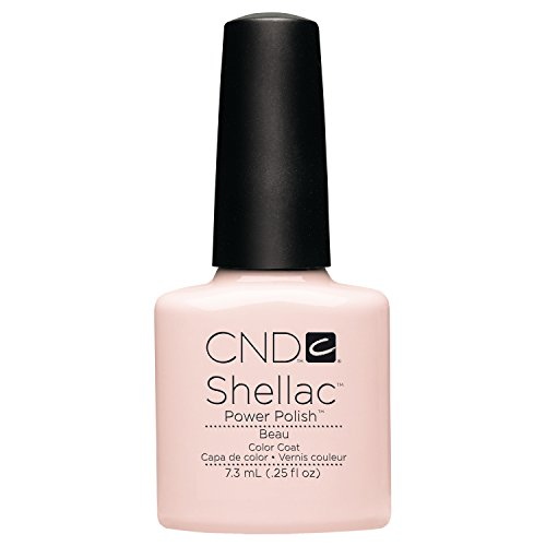 CND-Shellac-Nail-Polish-Beau-025-fl-oz