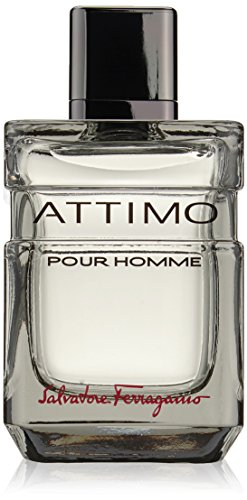 salvatore-ferragamo-attimo-pour-homme-after-shave-lotion-100-ml
