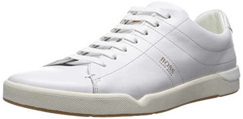 boss-orange-by-hugo-boss-mens-stillness-tenn-fashion-sneaker-white-11-e-us